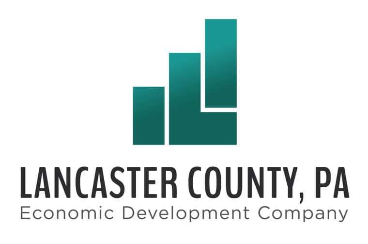 edc-lancaster